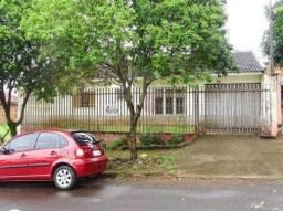 8043 | Casa à venda com 3 quartos em Jardim Olímpico, Maringá