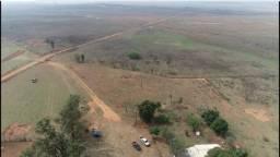 8271 | Fazenda à venda com 1 quartos em ZONA RURAL, CORONEL SAPUCAI