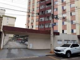 8041 | Apartamento para alugar com 3 quartos em JD NOVO HORIZONTE, MARINGÁ