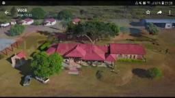 8271 | Fazenda à venda com 1 quartos em ZONA RURAL, VILA BELA DA SANTISSIMA TRINDADE