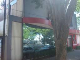 8048   Salão/Loja para alugar em Zona 05, Maringá