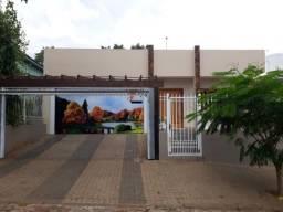 8319 | Casa à venda com 1 quartos em Gloria, Ijui