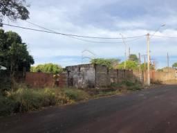 Chácara para alugar com 1 dormitórios em Jardim alto alegre, Sertaozinho cod:L9011