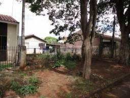 8003   Casa à venda com 2 quartos em JD ALVORADA, MARINGÁ