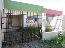8003 | Casa à venda com 2 quartos em JD CASA GRANDE, MANDAGUAÇU