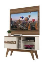 Conjunto Smart para tvs de até 42 polegadas