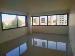 Apartamento para alugar com 3 dormitórios em Bela vista, Porto alegre cod:7239