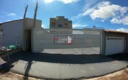 Apartamento para alugar com 2 dormitórios em Jardim portinari, Franca cod:I08700