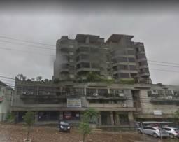 Escritório à venda em Vila ipiranga, Porto alegre cod:7375