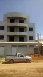 Vendo apartamentos em Anchieta