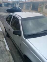 Carro kadete - 1998