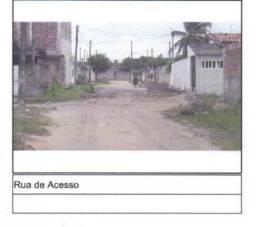 Casa à venda com 2 dormitórios em Centro, Igarassu cod:CX26753PE