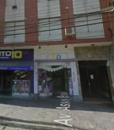 Loja comercial à venda em Passo dareia, Porto alegre cod:7433