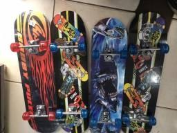 Promoção Skate infantil,Novo