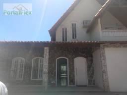 Casa para alugar com 2 dormitórios em São diogo i, Serra cod:3619