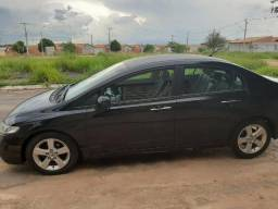 Honda Civic 2008 25.500,00 - 2008
