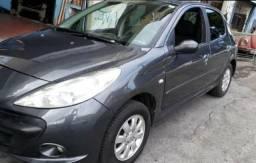 Peugeot 1.4 XRS 2013 - 2013