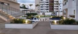 Apartamento à venda, 78 m² por R$ 260.000,00 - Vila Brasília - Aparecida de Goiânia/GO