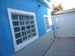 Vendo ou Alugo Casa Corumba-MS