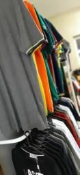 Atacado de roupas importadas