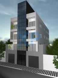 Apartamento novo no bairro manoel valinhas em divinópolis