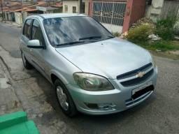 Celta ls 2011/2012 - 2012
