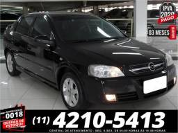 Astra hatch 2.0 advantage flex 4p manual - 2007