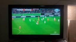Tv 32 pol. sansung em Tamandaré
