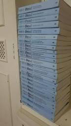 Obras completas de Sigmund Freud 24 livros