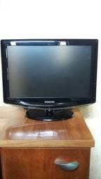 TV 24 pol. Samsung