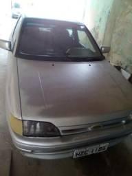 Vende-se carro - 1993