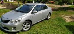 Vende-se Corolla 1.8 48.000 - 2014