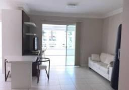 Apartamento para temporada BALNEÁRIO CAMBORIÚ