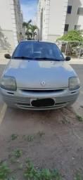 Clio renault - 2000