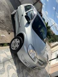 Celta Flex 1.0 (1parcela 2020 pago) - 2010