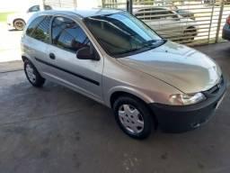CELTA com AR - 2003