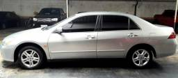 Honda Accord top - 2007
