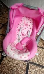 Bebê Conforto,Mosquiteiro,Cadeirinha musical, almofada de amamentação, totoka