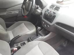 Vendo carro - 2014