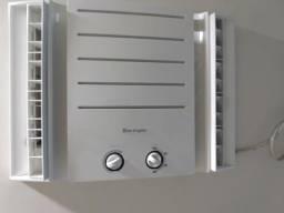 Ar condicionado Springer 7500btus