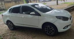Vendo Grand Siena 16/16 gnv Essence 1.6 Doc Ok - 2016