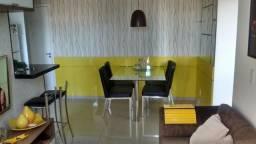 Fino Apartamento à venda com 2 dormitórios no Bairro Ataíde (Próximo ao Makro)