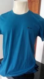 Blusas mr2