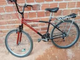 Bicicletaboa