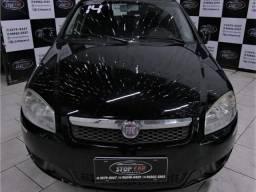 Fiat Siena 1.0 mpi el 8v flex 4p manual - 2014