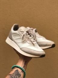 Adidas Original Run Ortholite