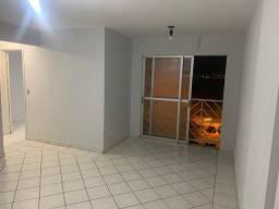 Apartamento 2/Q Res. Eldorado com Condomínio incluso