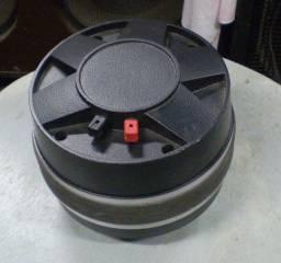 Driver antigo Selênium mod. D300. - 062 -