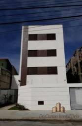 Apartamento com 3 quartos no TOPÁZIO IMPERIAL - Bairro Santa Lúcia em Betim