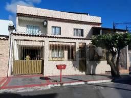 Casa Guaranhuns